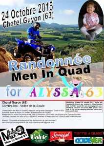 men in quad for alyssa 2015